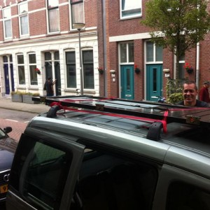 Francois Volmarijnstraat avec Willem 07-14